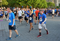 AHA Wall Street Run and Heart Walk - gallery 1 #318