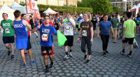 AHA Wall Street Run and Heart Walk - gallery 1 #324