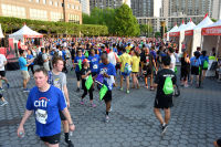 AHA Wall Street Run and Heart Walk - gallery 1 #334