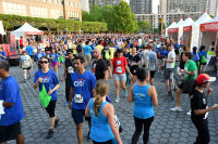 AHA Wall Street Run and Heart Walk - gallery 1 #335