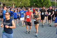 AHA Wall Street Run and Heart Walk - gallery 1 #342