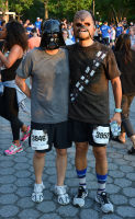 AHA Wall Street Run and Heart Walk - gallery 1 #350