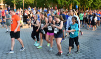 AHA Wall Street Run and Heart Walk - gallery 1 #351
