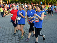AHA Wall Street Run and Heart Walk - gallery 1 #354