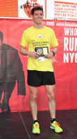 AHA Wall Street Run and Heart Walk - gallery 1 #358