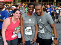 AHA Wall Street Run and Heart Walk - gallery 1 #364
