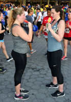 AHA Wall Street Run and Heart Walk - gallery 1 #365