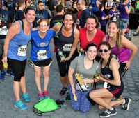 AHA Wall Street Run and Heart Walk - gallery 1 #366