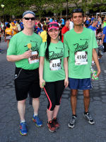 AHA Wall Street Run and Heart Walk - gallery 1 #372