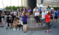 AHA Wall Street Run and Heart Walk - gallery 1 #373