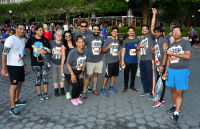 AHA Wall Street Run and Heart Walk - gallery 1 #375