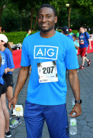AHA Wall Street Run and Heart Walk - gallery 1 #376