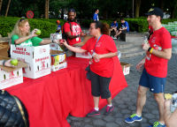 AHA Wall Street Run and Heart Walk - gallery 1 #378