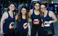 AHA Wall Street Run and Heart Walk - gallery 1 #386