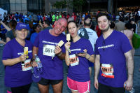 AHA Wall Street Run and Heart Walk - gallery 1 #387
