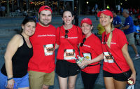 AHA Wall Street Run and Heart Walk - gallery 1 #389