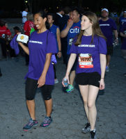 AHA Wall Street Run and Heart Walk - gallery 1 #390