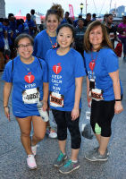 AHA Wall Street Run and Heart Walk - gallery 1 #392