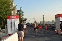 The 2017 American Heart Association Wall Street Run & Heart Walk #109