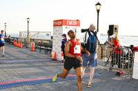 The 2017 American Heart Association Wall Street Run & Heart Walk #119