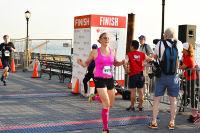 The 2017 American Heart Association Wall Street Run & Heart Walk #116