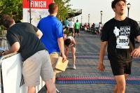 The 2017 American Heart Association Wall Street Run & Heart Walk #124
