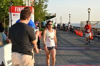 The 2017 American Heart Association Wall Street Run & Heart Walk #4