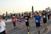 The 2017 American Heart Association Wall Street Run & Heart Walk #3