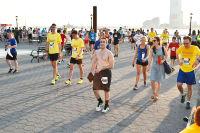 The 2017 American Heart Association Wall Street Run & Heart Walk #122