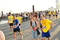 The 2017 American Heart Association Wall Street Run & Heart Walk #128