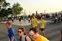 The 2017 American Heart Association Wall Street Run & Heart Walk #125