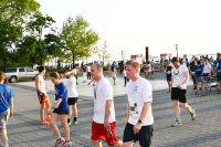 The 2017 American Heart Association Wall Street Run & Heart Walk #132