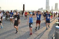 The 2017 American Heart Association Wall Street Run & Heart Walk #139