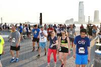 The 2017 American Heart Association Wall Street Run & Heart Walk #138