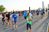 The 2017 American Heart Association Wall Street Run & Heart Walk #141
