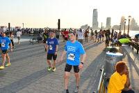The 2017 American Heart Association Wall Street Run & Heart Walk #146