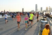 The 2017 American Heart Association Wall Street Run & Heart Walk #147