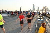 The 2017 American Heart Association Wall Street Run & Heart Walk #151