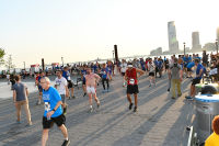 The 2017 American Heart Association Wall Street Run & Heart Walk #144
