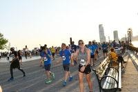 The 2017 American Heart Association Wall Street Run & Heart Walk #158