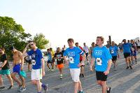 The 2017 American Heart Association Wall Street Run & Heart Walk #165