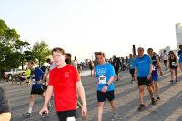 The 2017 American Heart Association Wall Street Run & Heart Walk #154
