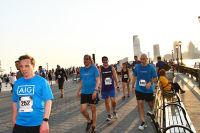 The 2017 American Heart Association Wall Street Run & Heart Walk #152