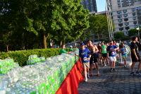 The 2017 American Heart Association Wall Street Run & Heart Walk #148