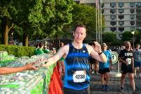 The 2017 American Heart Association Wall Street Run & Heart Walk #157