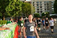 The 2017 American Heart Association Wall Street Run & Heart Walk #162
