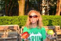 The 2017 American Heart Association Wall Street Run & Heart Walk #173