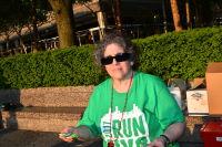 The 2017 American Heart Association Wall Street Run & Heart Walk #174