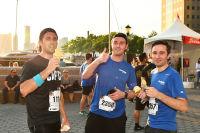 The 2017 American Heart Association Wall Street Run & Heart Walk #175