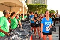 The 2017 American Heart Association Wall Street Run & Heart Walk #191